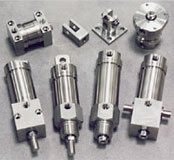 sms stainless cylinder group